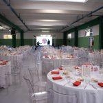 Catering per Eventi Aziendali 12