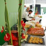 Catering per Eventi Aziendali 13