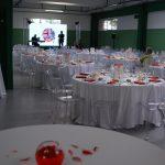 Catering per Eventi Aziendali 14