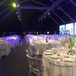 Catering per Eventi Aziendali 1