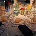 Catering per Eventi Aziendali 4