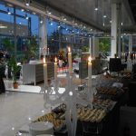 Catering per Eventi Aziendali 8