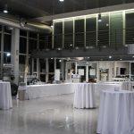 Catering per Eventi Aziendali 9