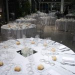 Catering per Eventi Aziendali 11